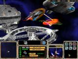 Star Trek: Armada Screenshot 22 February 2000