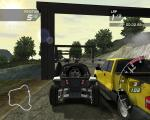 Ford Racing 3 Screenshot