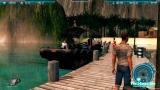 The Good Life: The Tropical Paradise Simulation Screenshot