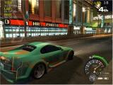 SRS: Street Racing Syndicate Screenshot
