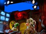 Muppet Treasure Island Screenshot