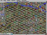 SimCity 2000: CD Collection Screenshot