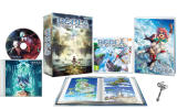 Rodea the Sky Soldier (Limited Edition) Other