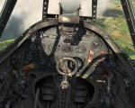 IL-2 Sturmovik: Cliffs of Dover Screenshot