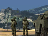 ArmA: Armed Assault (Gold Edition) Screenshot
