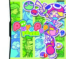 Puyo Pop Fever Other