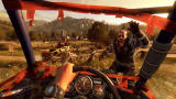 Dying Light: The Following - Enhanced Edition Screenshot