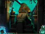 Empress of the Deep: The Darkest Secret Screenshot