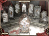 The Mirror Mysteries Screenshot