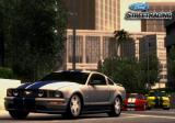 Ford Bold Moves Street Racing Screenshot
