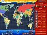 Us & Them: Cold War Screenshot