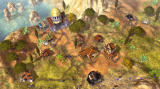 The Settlers II: 10th Anniversary Screenshot