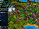 The Settlers III: Ultimate Collection Screenshot