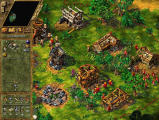 The Settlers IV (Gold Edition) Screenshot