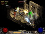 Diablo II Screenshot