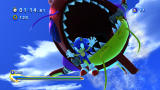 Sonic: Generations Collection Screenshot