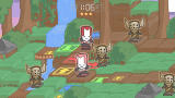 Castle Crashers Screenshot