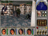 Might and Magic Sixpack Screenshot