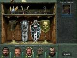 Might and Magic VIII: Day of the Destroyer Screenshot