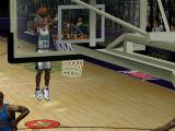 NBA Inside Drive 2003 Screenshot