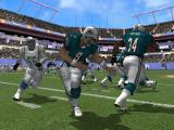 NFL Fever 2003 Screenshot