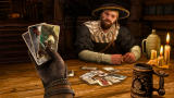 The Witcher 3: Wild Hunt - Ballad Heroes Neutral Gwent Card Set Screenshot