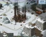 Cuban Missile Crisis: Ice Crusade Screenshot