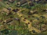 Cuban Missile Crisis: The Aftermath Screenshot