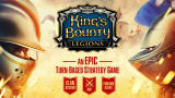 King's Bounty: Legions Screenshot