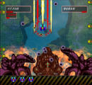Super Killer Hornet: Resurrection Screenshot