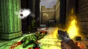 Turok 2: Seeds of Evil Screenshot