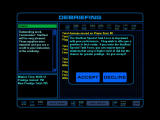 Star Trek: Starfleet Command - Gold Edition Screenshot