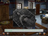 Gabriel Knight: Sins of the Fathers - 20th Anniversary Edition Screenshot
