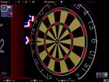 Jimmy White's 2: Cueball Screenshot