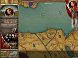 Crusader Kings Complete Screenshot