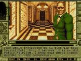 WaxWorks Screenshot