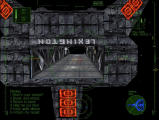 Wing Commander IV: The Price of Freedom Screenshot