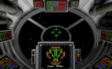 Wing Commander: Privateer Screenshot