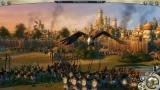 Age of Wonders III: Golden Realms Screenshot