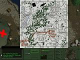 Army Men Screenshot