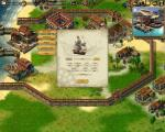 Port Royale: Gold, Power and Pirates Screenshot