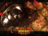 Warcraft III: Reign of Chaos Wallpaper