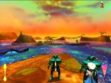 Giants: Citizen Kabuto Screenshot