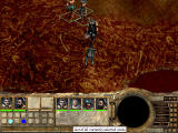 Invictus: In the Shadow of Olympus Screenshot
