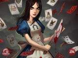 Alice: Madness Returns Wallpaper