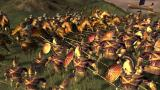 Hegemony Gold: Wars of Ancient Greece Screenshot