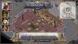Avernum 6 Screenshot