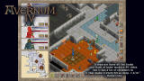 Avernum IV Screenshot