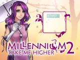 Millennium 2: Take Me Higher Screenshot