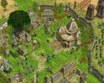 Age of Mythology: The Titans Screenshot